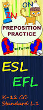Sustained Silent Reading Worksheet 367 Best Images About Educational Resources On Pinterest