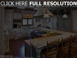 best kitchen layouts with island island kitchen layouts small l shaped kitchen small l shaped