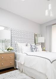 Light Grey Shower Curtain Gray Geometric Shower Curtain Design Ideas