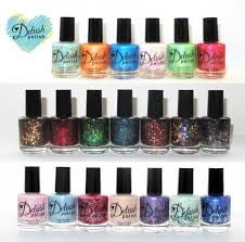 nail products nail business starting your own indie polish line