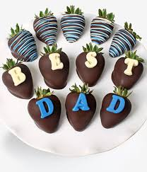 fathers day baskets s day chocolate covered strawberries at from you flowers