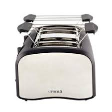 Toaster Price Croma Crk6046 4 Slice Toaster Price Specifications U0026 Features