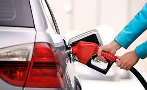 what happens if you put the wrong fuel in your car autoguide