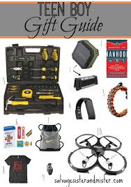 gifts for from boy gift guide boys gifts and