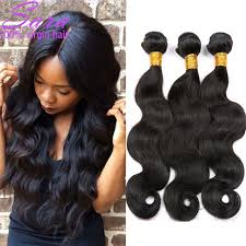 wet and wavy sew in hair care indian virgin hair body wave raw indian remy hair full indian remy