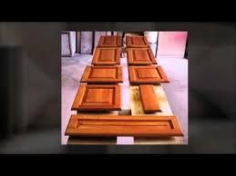 Upholstery Houston National Wood Finishing And Upholstery Houston Tx Youtube