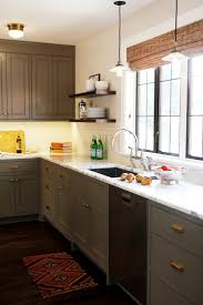 1137 best kitchen dreams one day images on pinterest kitchen