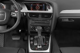 2010 audi a 2010 audi a4 reviews and rating motor trend
