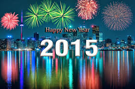 happy new year 2015 socio economics history blog