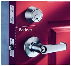 Tips For Selecting The Perfect Door Hardware For Your by Schlage F10vacc619 Accent Passage Lever Satin Nickel Door