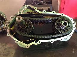 100 ideas bmw x3 transfer case problems on metropolitano info