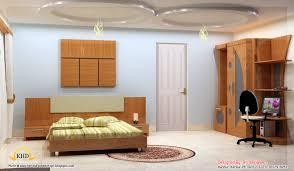 best home interior design ahmedabad 8473