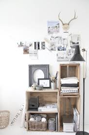 interior design how to hipster most teenagers room cute