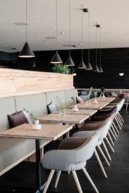 Finnish Interior Design Löyly Avanto Architects Archdaily