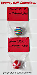 alternative valentine s day gifts 25 non candy class valentine s ideas allergy friendly