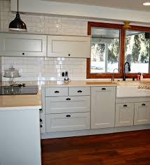 refinish laminate kitchen cabinets awesome paint laminate kitchen cabinets diy best kitchen paint