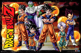 dragon ball dragon 35 cool wallpaper animewp