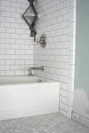 34 white hexagon bathroom floor tile ideas and pictures bathroom