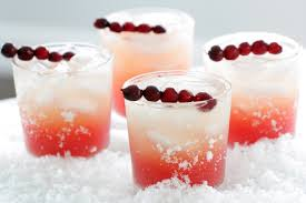 8 delicious cocktail recipes cool picks