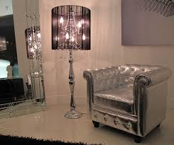 Crystal Chandelier Table Lamp Chandelier Floor Lamp Contemporary Chandelier Floor Lamp Ideas
