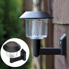 Outdoor Light Remote Control by Wireless Outdoor Lights Sacharoff Decoration