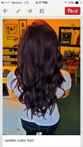 what color is chelsea houska hair color best 25 chelsea houska hair ideas on pinterest chelsea houska