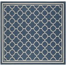 Aztec Style Rugs Square Rugs You U0027ll Love Wayfair