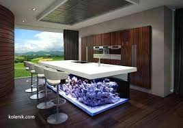 modern kitchen designs with island kitchen design island modern kitchen island design nautical theme