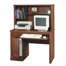 34 best Computer Desk With Hutch images on Pinterest  Computer desk