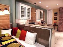 small eat in kitchen ideas luxuriant design ideas small kitchens eat small eat in kitchen ideas