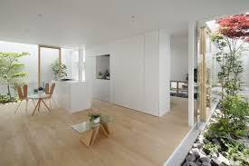 zen inspired zen inspired interior design home 44 600 400 pcgamersblog com