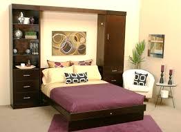 bedroom furniture for small spaces home design home decor unique