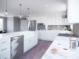 blue endeavor kitchen cabinets the rta store saving you money on kitchen cabinets
