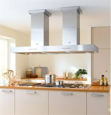 kitchen island ventilation 12 best kitchen ideas you will surely like images on