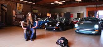 chris evans garage garage mahal pinterest chris evans dream