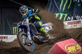 what channel is ama motocross on motocross action magazine mxa u0027s weekend news round up ama