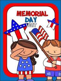13 best memorial day activities images on pinterest memorial day