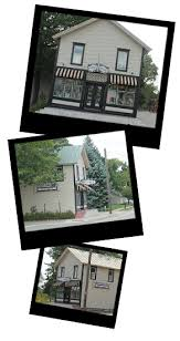 home decor stores grand rapids mi west michigan boutique and gift shop with trendy fashions art