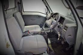 subaru sambar interior used 2005 subaru sambar 660cc 4wd mini van pick up for sale in
