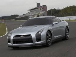nissan gtr skyline 2015 2005 nissan gt r concept supercars net