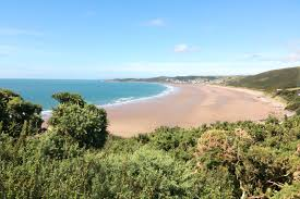 luxury north devon holiday cottages ocean cottages