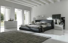 schlafzimmer modern einrichten moderne schlafzimmer ideen designer einrichten schlafzimmer modern