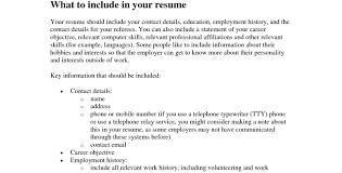 Resume Maker Canada Resume Free Resume Builder Templates Awesome Free Resume Builder