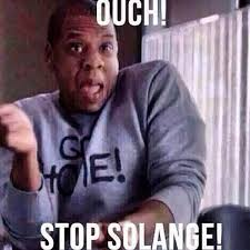 Z Memes - check out all the jay z solange memes out there now fooyoh