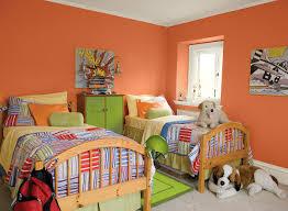 nursery room design benjamin moore