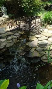 Backyard Water Falls by 339 Best Pond And Waterfall Ideas Images On Pinterest Backyard