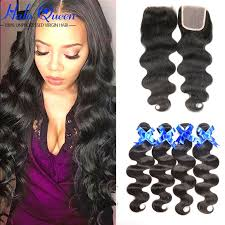 body wave hair with bangs 109 best hair weft closure bang 2 images on pinterest