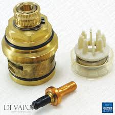 bristan thermostatic shower cartridge installing nest thermostat sirrus sk971006 colonial cartridge with wax thermostat and piston by gummers bristan