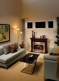 top electric fireplace mantel artistic color decor interior ideas