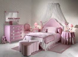 Cheap Bedroom Furniture Uk by Dog Bedroom Furniture Cheap Bedroom Chairs Uk Playboy Bedroom Set